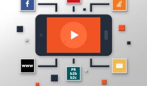 Grafik-Videomarketing-mit-Schatten