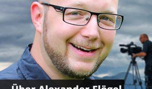 Alexander-Floegel-Profilfoto-mit-ueber-Schrift