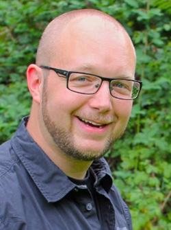 Alexander Flögel