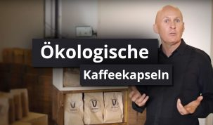 Vorschaubild-Oekologische-Kaffeekapseln-abbaubar-Produktvideo-Produktfilm