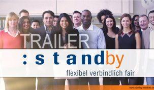 Vorschaubild-standby-Profis-Frenchise-Trailer-1280-720