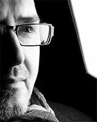 Carsten Hotzan - Geschäftsführer