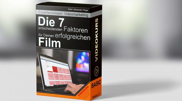 Videokurs-die-7-faktoren-erfolg-durch-film