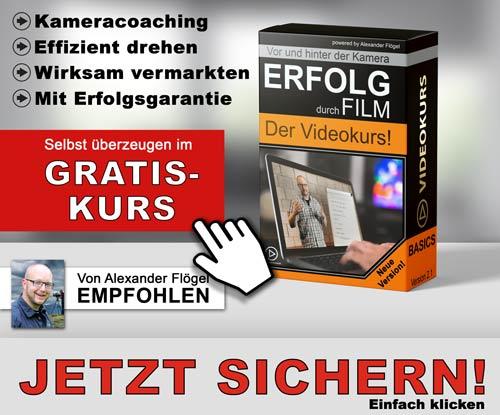 Erfolg-durch-Film-Link-zum-Kursbereich-500x415